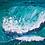 Thumbnail: The Wave