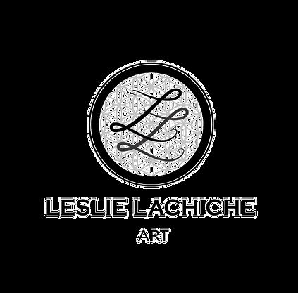 logo-leslie-lachiche_edited.png