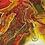 Thumbnail: Fire element Sun