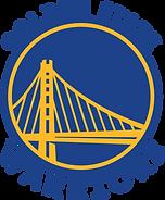 1200px-Golden_State_Warriors_logo.svg.pn