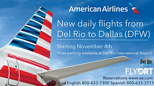 american airlines del rio texas.png
