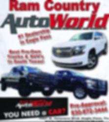 ram country ad.jpg
