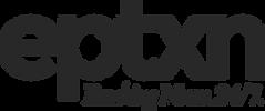 eagle pass texas news logo