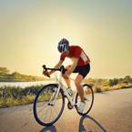 cycling1.jpg