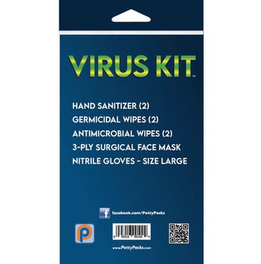 virus_back.jpg