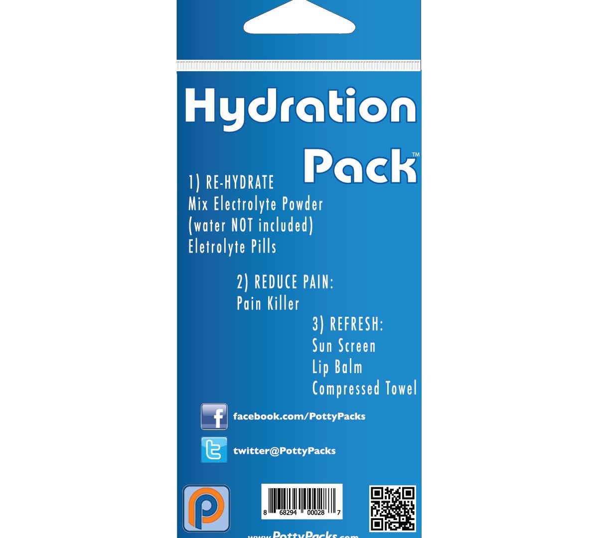 hydration_back.jpg
