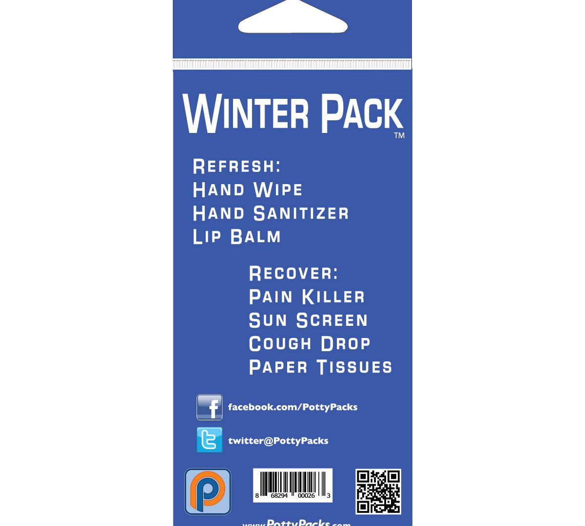 winter_back.jpg