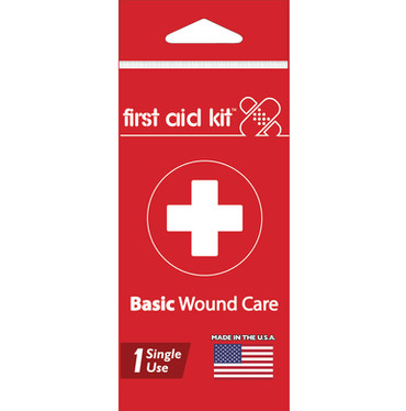 firstaid_front.jpg