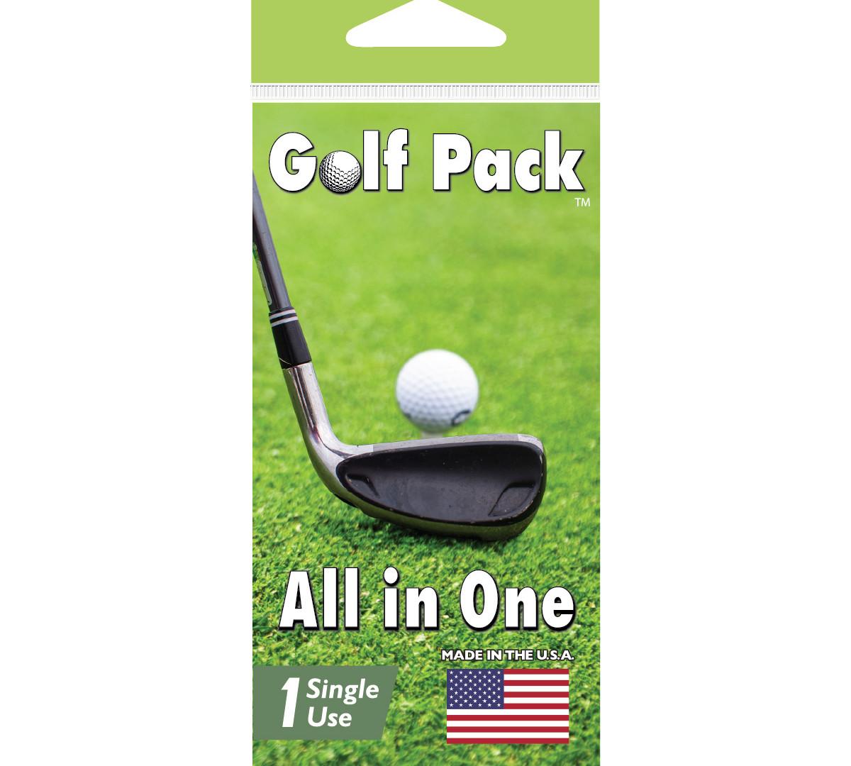 golf_front.jpg