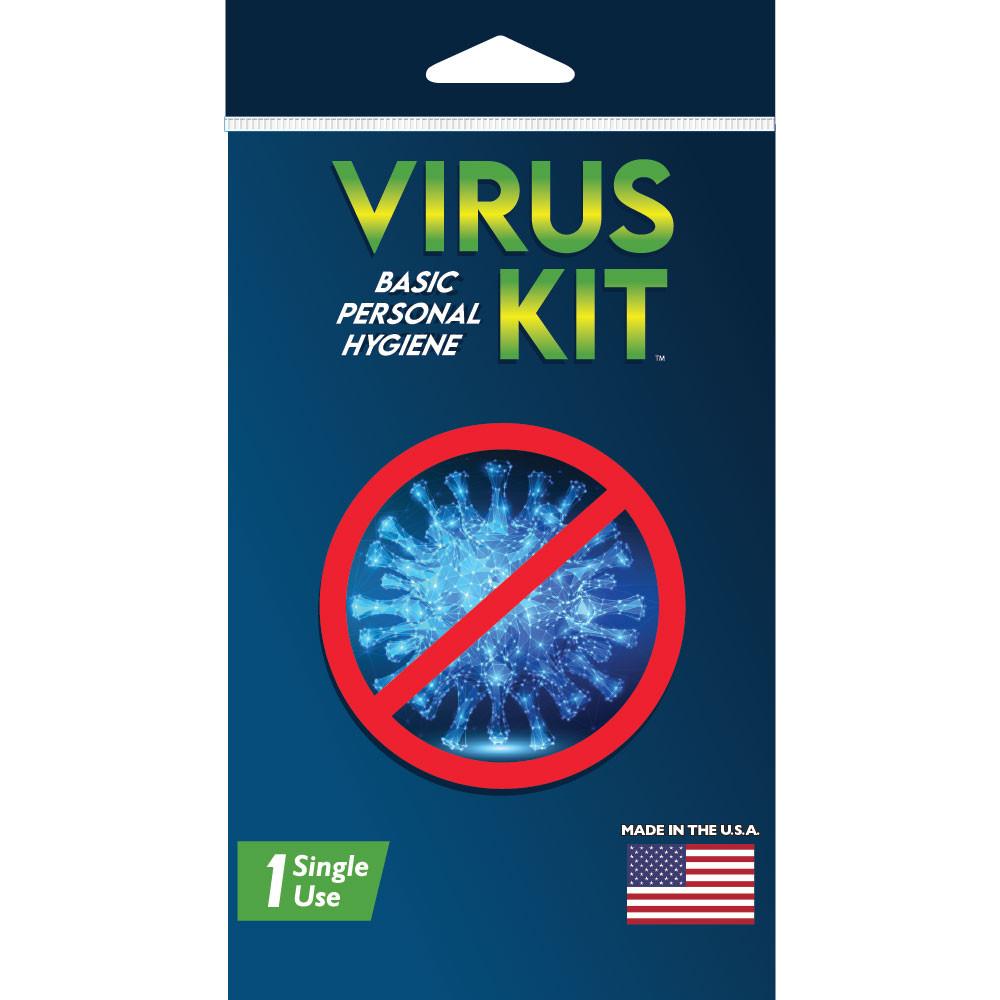virus_front.jpg