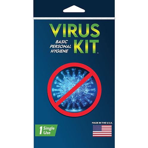 Virus Kit