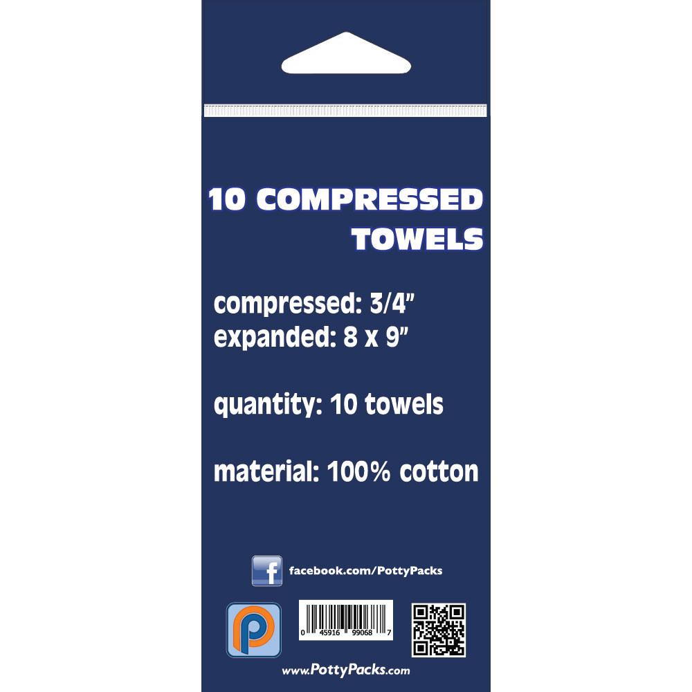 towels_back.jpg