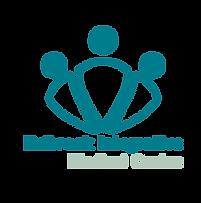 Delbrook Logo - Vector.png