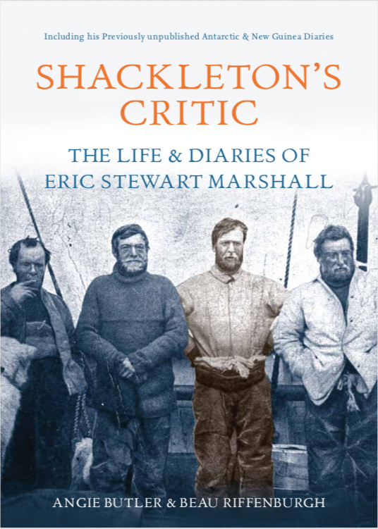 shackletonscritic cover.png