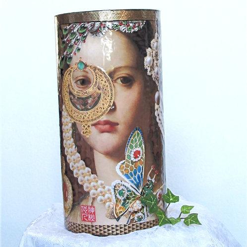 Renaissance Woman 1