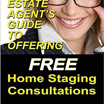 Real Estate Agent's Guide to Offering Home Staging Advice