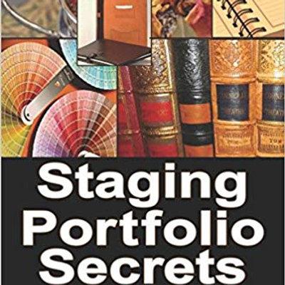 Staging Portfolio Secrets Guide