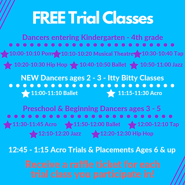 FREE Trial Classes.png
