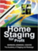 homestagingforprofit.jpg