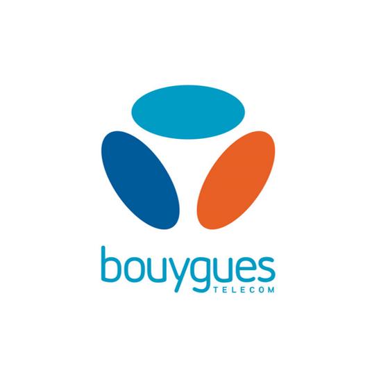 Bouygues Telecom - RPO Pragmatan