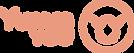 Logo accueil YummYou