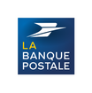 La Banque Postale - RPO Pragmatan