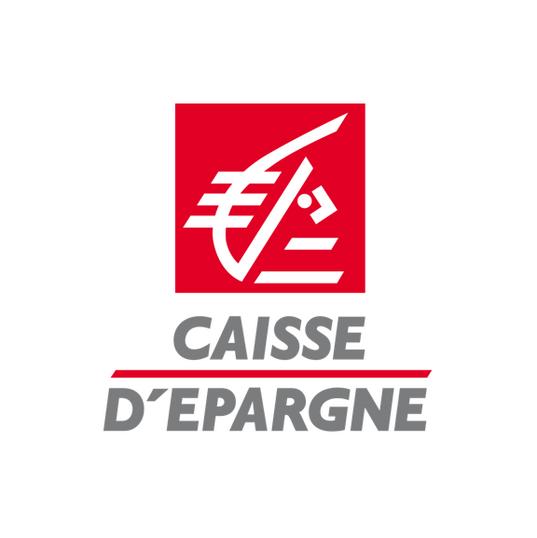 Caisse d Epargne - RPO Pragmatan