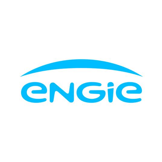 Engie - RPO Pragmatan
