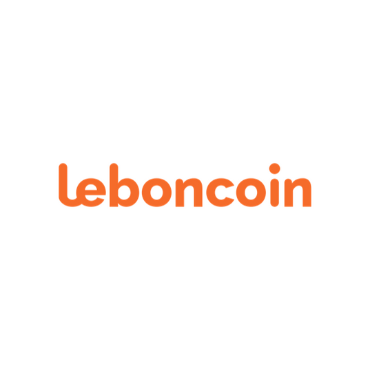 Leboncoin - RPO Pragmatan