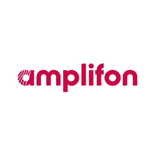 Amplifon - RPO Pragmatan