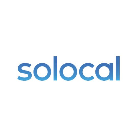 Solocal - RPO Pragmatan