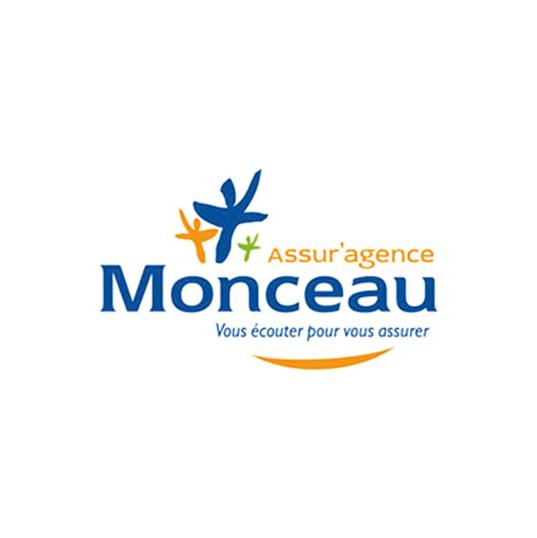 Monceau Assurances - RPO Pragmatan