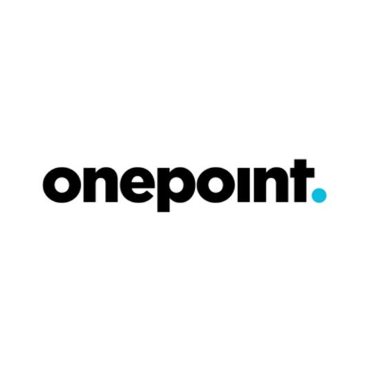 Onepoint - RPO Pragmatan