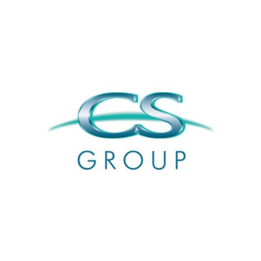 CS group - RPO Pragmatan
