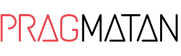 Logo RPO Pragmatan