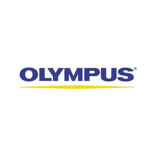 Olympus - RPO Pragmatan