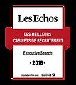 Pragmatan meilleur RPO Les Echos