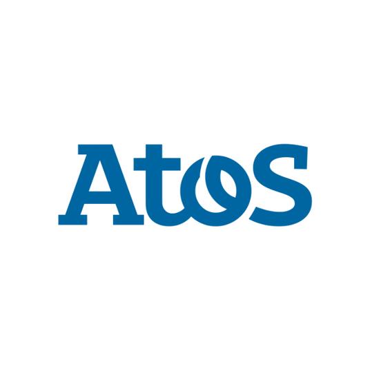 Atos - RPO Pragmatan