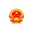 chinhphu.png