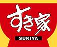 1200px-Sukiya_logo.svg.png