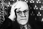 portrait-Henri-Matisse-644x432.jpg