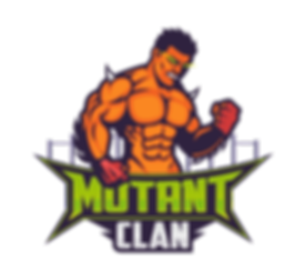 Mutant-Clan-logo-bely.png