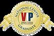 VIP-Medal_NatCenter_edited.png