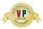 VIP-Medal_NatCenter_edited.png