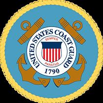 United_States_Coast_Guard-logo-554035E66
