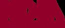 NDIA-logo5.png