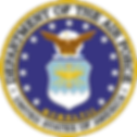 air-force-logo-png-4.png