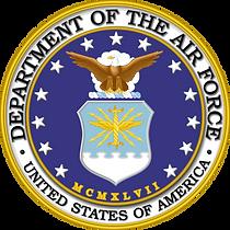 air-force-logo-png-4.png