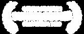 SURFALORUS2020officialselection-white.pn