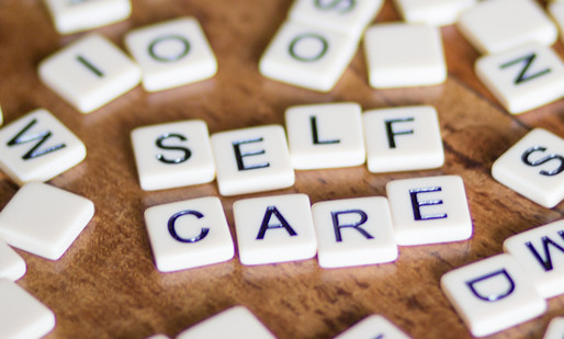 Self-Care: The missing ingredient in well-being